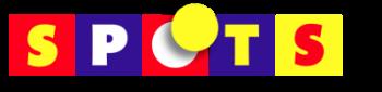 SPOTS Logo-1